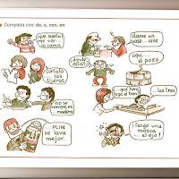 comics 2 (16).jpg