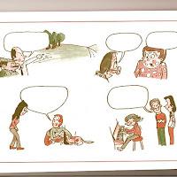 comics 2 (44).jpg