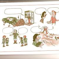 comics 2 (45).jpg