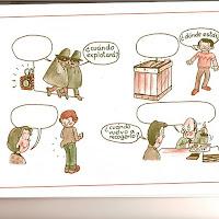 comics 2 (47).jpg