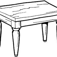 mesa-de-cocina-dibujos-para-colorear.jpg