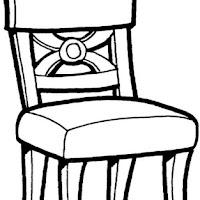 silla-de-cocina-dibujos-para-colorear.jpg