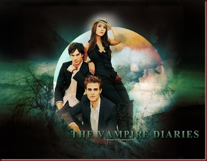 wallpaper-tvd-trio