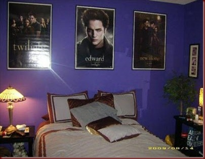 Creepy_Twilight-Themed_Bedrooms24