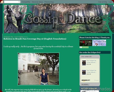 gossipblog