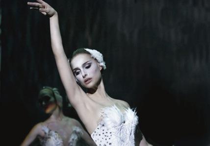 blackSwan-Natalie