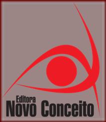 NovoConceito_logo1