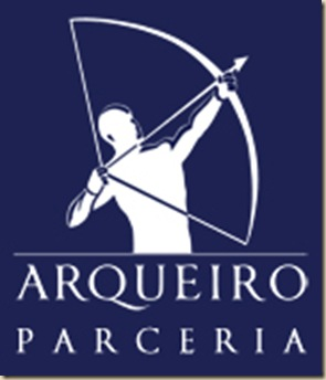 Arqueiro_parceria