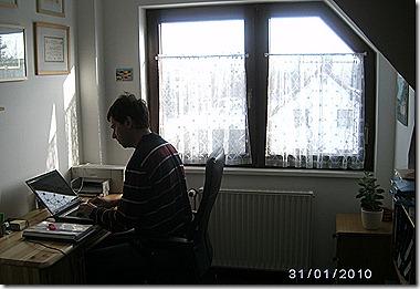 Winter 091