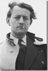 Malraux-Freund-1935[1]