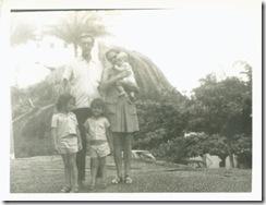 Roger_e_família.JPG