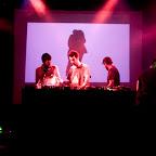 2010-06-23-festa-st-joan-techno-8.jpg