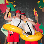2010-07-17-moscou-carnaval-estiu-16.jpg