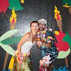 2010-07-17-moscou-carnaval-estiu-25.jpg