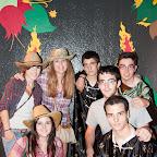2010-07-17-moscou-carnaval-estiu-31.jpg
