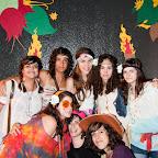 2010-07-17-moscou-carnaval-estiu-35.jpg