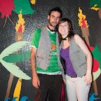 2010-07-17-moscou-carnaval-estiu-64.jpg