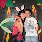 2010-07-17-moscou-carnaval-estiu-66.jpg
