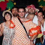 2010-07-17-moscou-carnaval-estiu-67.jpg