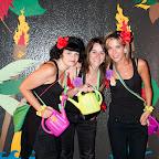 2010-07-17-moscou-carnaval-estiu-74.jpg