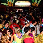 2010-07-17-moscou-carnaval-estiu-107.jpg
