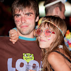 2010-07-17-moscou-carnaval-estiu-112.jpg