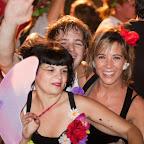 2010-07-17-moscou-carnaval-estiu-132.jpg