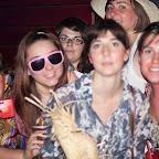 2010-07-17-moscou-carnaval-estiu-133.jpg