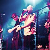 moscou-concert-la-maquina-26.jpg