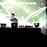 2010-12-18-moscou-techno-party-22.jpg