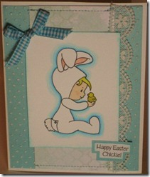 Eastercard4KT42010