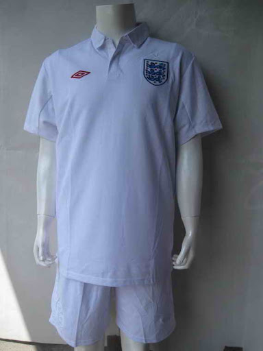 2010 Football World Cup Shirts;Football World Cup jerseys supplier;2010 new