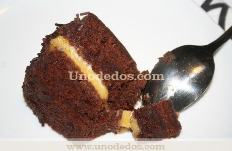 img_tarta_chocolate_orange_curld_grand_marnier_febrero_2009_06