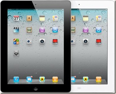 step1-ipad-prodselect-gallery-front