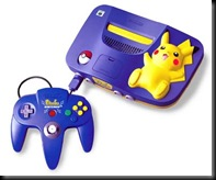 nintendo_64_pokemon