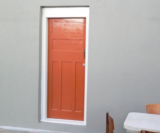 Orange Door in Methven.jpg