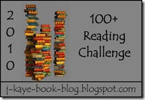 100_Reading_Challenge
