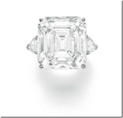 annenberg-diamond