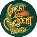 Logo-GreatCrescent2