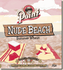 point-nude-beach
