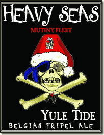 heavyseas-yuletide