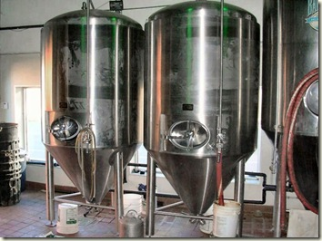 BarleyIslandNewFermenters