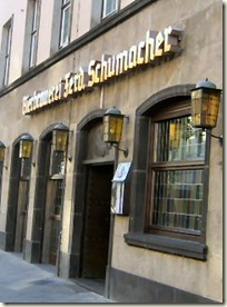 GermanAleAlt-SchumacherPub[4]