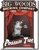 BW-PossumTrot