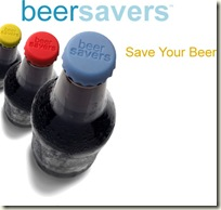 beer-savers_r1_c1_r1_c1