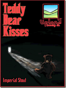 upland-teddy-bear-kisses