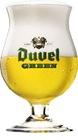 lDuvelGreenGlass