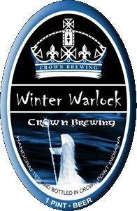 CrownWinterWarlock