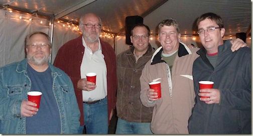 BRBP-Brewers