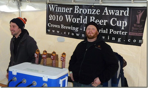WF2011-CrownBrewing